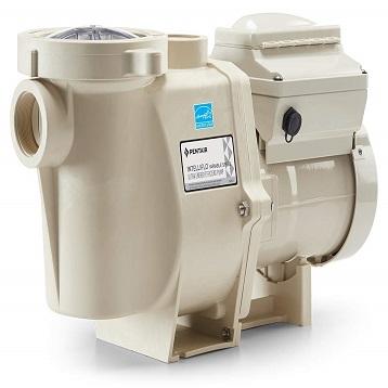 best-variable-speed-pool-pump