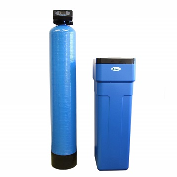 best-water-softener-for-hard-water
