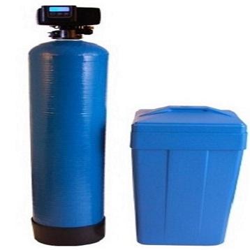 best-water-softener-system