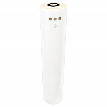 best-whole-house-water-softener