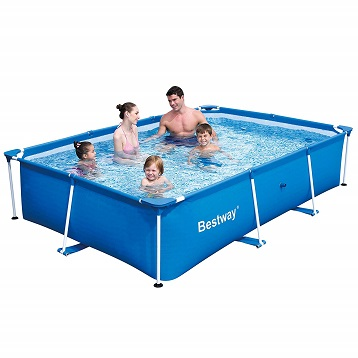 Best Cheap Above Ground Pool