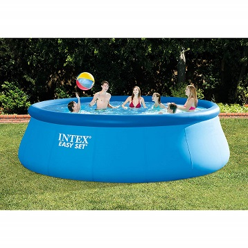 intex-15ft-x-48in-easy-set-pool-set
