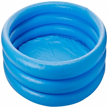 intex-inflatable-pool-reviews