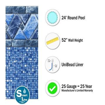 unibead-pool-liner