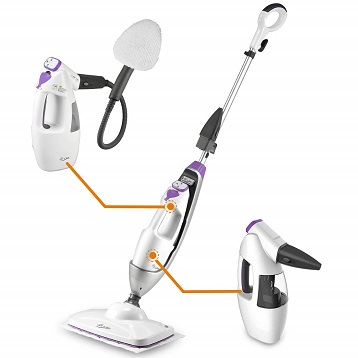 Best-Multifunction-Steam-Cleaner